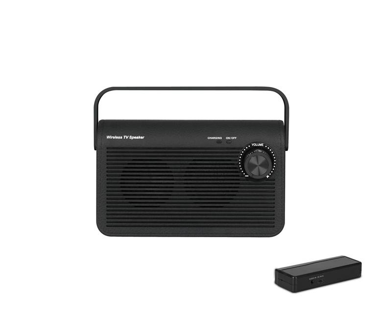Transtar「TV-9000」