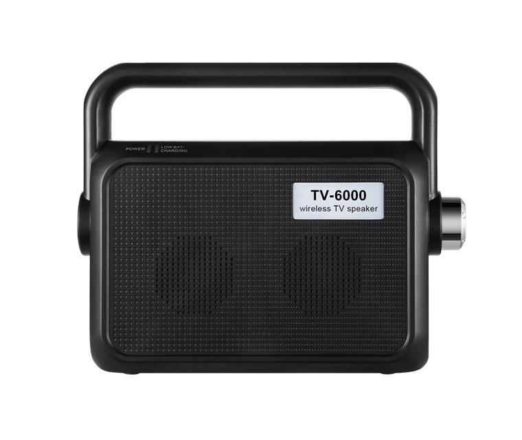 Transtar「TV-6000」
