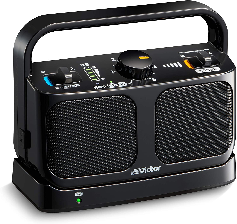 VictorJVC_SP-A900