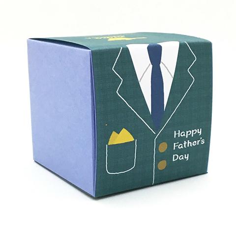 箱茶_父の日