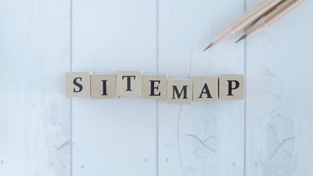 サイトマップサムネイル